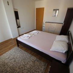 Отель Menada Diamond Bay комната для гостей