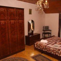 Dzveli Ubani Hotel удобства в номере