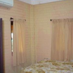 Отель Monkey Samui Hostel Таиланд, Самуи - отзывы, цены и фото номеров - забронировать отель Monkey Samui Hostel онлайн комната для гостей фото 2