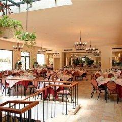 Отель Petra Palace Hotel Иордания, Вади-Муса - отзывы, цены и фото номеров - забронировать отель Petra Palace Hotel онлайн питание фото 3