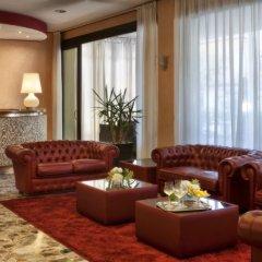 Отель Suite Litoraneo Римини интерьер отеля фото 2