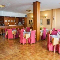 Отель Tres Jotas Испания, Кониль-де-ла-Фронтера - отзывы, цены и фото номеров - забронировать отель Tres Jotas онлайн помещение для мероприятий
