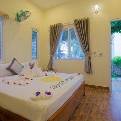 Отель Blue Paradise Resort комната для гостей фото 4
