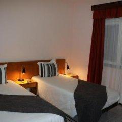 Отель Apartamentos Sao Joao Португалия, Орта - отзывы, цены и фото номеров - забронировать отель Apartamentos Sao Joao онлайн детские мероприятия