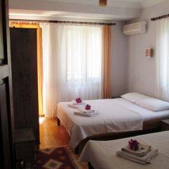 Eucalyptus Pension Турция, Патара - отзывы, цены и фото номеров - забронировать отель Eucalyptus Pension онлайн комната для гостей фото 4