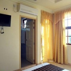 Отель Hulhumale Inn Мальдивы, Северный атолл Мале - отзывы, цены и фото номеров - забронировать отель Hulhumale Inn онлайн фото 3