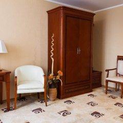 Гостиница Ричмонд в Екатеринбурге 2 отзыва об отеле, цены и фото номеров - забронировать гостиницу Ричмонд онлайн Екатеринбург