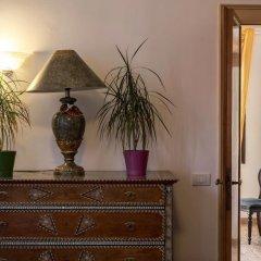Отель San Marco Boutique Apartment Италия, Венеция - отзывы, цены и фото номеров - забронировать отель San Marco Boutique Apartment онлайн спа