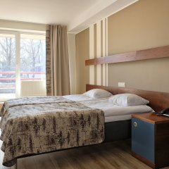 Pirita Marina Hotel & Spa комната для гостей фото 15