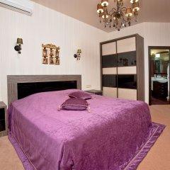 Гостиница Bestugev Hotel в Краснодаре 3 отзыва об отеле, цены и фото номеров - забронировать гостиницу Bestugev Hotel онлайн Краснодар фото 11