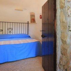 Отель Dora Lovely Country Home Гальяно дель Капо фото 9