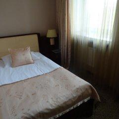 Гостиница Мартон Палас 4* Стандартный номер с разными типами кроватей фото 35