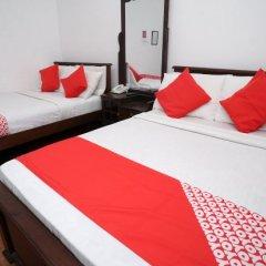 Отель Shirantha Hotel Шри-Ланка, Галле - отзывы, цены и фото номеров - забронировать отель Shirantha Hotel онлайн фото 10