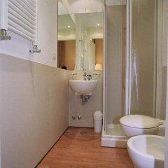 Отель Acca Hotel Италия, Венеция - отзывы, цены и фото номеров - забронировать отель Acca Hotel онлайн ванная