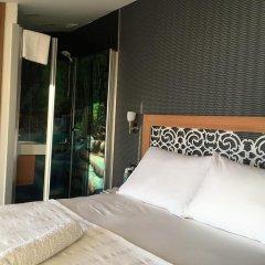 Lila Boutique Hotel Турция, Дикили - отзывы, цены и фото номеров - забронировать отель Lila Boutique Hotel онлайн комната для гостей