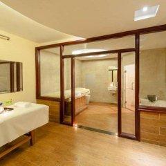 Отель Muong Thanh Luxury Buon Ma Thuot спа фото 2