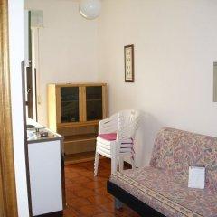 Отель Residence Primula Сильви удобства в номере