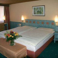 Отель Simi Швейцария, Церматт - отзывы, цены и фото номеров - забронировать отель Simi онлайн фото 3