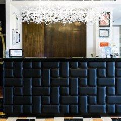 Sintra Boutique Hotel гостиничный бар