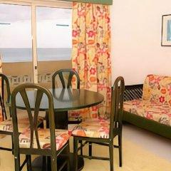 Отель Turim Presidente Португалия, Портимао - отзывы, цены и фото номеров - забронировать отель Turim Presidente онлайн фото 6