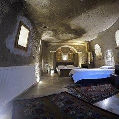 Coco Cave Hotel Турция, Гёреме - отзывы, цены и фото номеров - забронировать отель Coco Cave Hotel онлайн спа