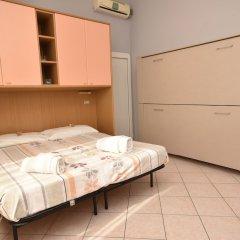 Venere Hotel Римини комната для гостей фото 5