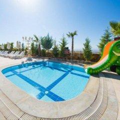 Hierapark Thermal & Spa Hotel Турция, Памуккале - отзывы, цены и фото номеров - забронировать отель Hierapark Thermal & Spa Hotel онлайн детские мероприятия фото 2