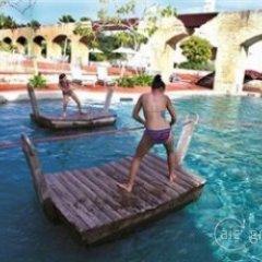 Plantation Resort Residences At Dorado Beach Puerto Rico Zenhotels