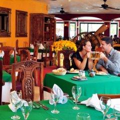 Отель Oasis Cancun Lite детские мероприятия фото 2