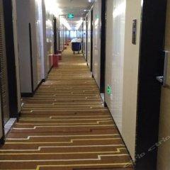 Lavande Hotel Шэньчжэнь интерьер отеля фото 3