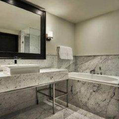 Four Seasons Hotel Mexico City ванная фото 2