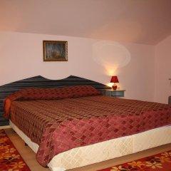 Hotel Maraya Велико Тырново комната для гостей фото 2
