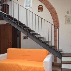 Отель Antico Borgo Casalappi интерьер отеля фото 2