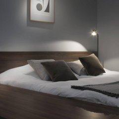 Отель La Remise Нидерланды, Амстердам - отзывы, цены и фото номеров - забронировать отель La Remise онлайн комната для гостей фото 5