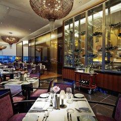 Отель Hilton Baku питание фото 2