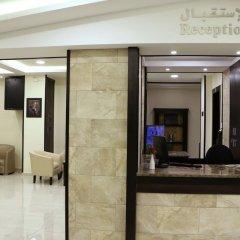 360 Hotel интерьер отеля фото 3