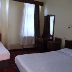 Antik Ridvan Hotel Чешме комната для гостей фото 4