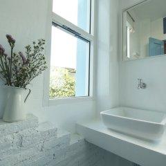 Chanchalay Hip Hostel ванная фото 2