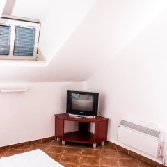 Отель D & Sons Apartments Черногория, Котор - 1 отзыв об отеле, цены и фото номеров - забронировать отель D & Sons Apartments онлайн удобства в номере