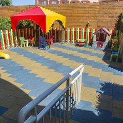 Hotel Orel - Все включено детские мероприятия фото 2