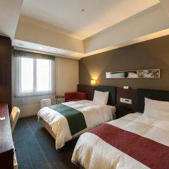 Отель Hakata Green Annex Хаката комната для гостей фото 2