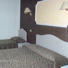 Отель Pisani Hotel Италия, Сан-Никола-ла-Страда - отзывы, цены и фото номеров - забронировать отель Pisani Hotel онлайн комната для гостей фото 4