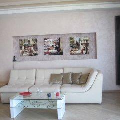 Most City Apart-Hotel комната для гостей фото 3
