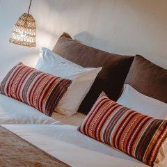 Отель Cook's Club Hersonissos Crete - Adults Only комната для гостей фото 2