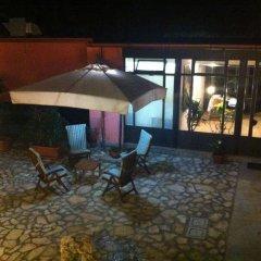 Отель Agriturismo Petrara Италия, Катандзаро - отзывы, цены и фото номеров - забронировать отель Agriturismo Petrara онлайн гостиничный бар