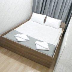 Ekonom Klassa Mini-Hotel удобства в номере
