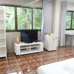 Отель Ananda Place Phuket фото 9