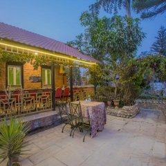 Отель OYO 280 Hob Nob Garden Resort Непал, Катманду - отзывы, цены и фото номеров - забронировать отель OYO 280 Hob Nob Garden Resort онлайн фото 2