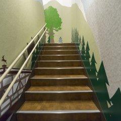 Отель Dormy Inn Toyama Япония, Тояма - отзывы, цены и фото номеров - забронировать отель Dormy Inn Toyama онлайн помещение для мероприятий фото 2