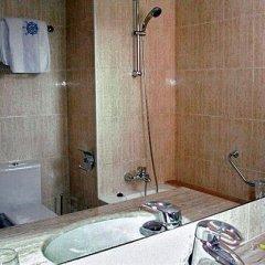 Отель Canyamel Classic Испания, Каньямель - отзывы, цены и фото номеров - забронировать отель Canyamel Classic онлайн фото 11